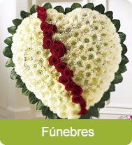 funebres